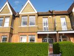 Thumbnail to rent in Moor Mead Road, St Margarets, Twickenham