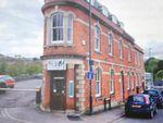 Thumbnail to rent in Wallbridge, Stroud Glos
