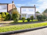 Thumbnail for sale in Meadow Rise, Blackmore, Ingatestone