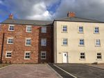 Thumbnail to rent in Cumwhinton Road, Carleton, Carlisle