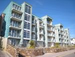 Thumbnail to rent in Zinc, 2-10 Headland Road, Newquay