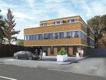Thumbnail to rent in Ashworth House, Nine The Street, Ashtead