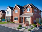 Thumbnail to rent in The Glyn, Holmes Chapel Road, Congleton, Cheshire