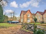 Thumbnail for sale in Botley Road, Shedfield, Southampton