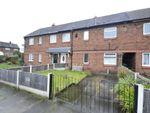 Thumbnail for sale in Mossfield Road, Kearsley, Bolton