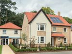 """Thumbnail to rent in """"Greenvale"""" at Stansted Road, Elsenham, Bishop's Stortford"""