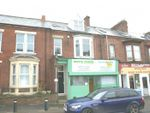 Thumbnail for sale in Westoe Road, South Shields