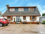 Thumbnail to rent in Yew Tree Road, Hayling Island