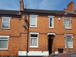 Thumbnail to rent in Sherbrooke Street, Lincoln
