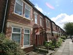 Thumbnail to rent in Sidney Grove, Fenham, Newcastle Upon Tyne