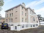 Thumbnail for sale in Waldon Point, St. Lukes Road South, Torquay