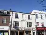 Thumbnail to rent in Weavers Walk, Northbrook Street, Newbury