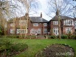 Thumbnail for sale in Green Lane, Mossley Hill, Liverpool