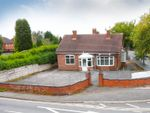 Thumbnail for sale in Weston Road, Weston Coyney, Stoke-On-Trent
