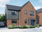 Thumbnail to rent in 'the Byre', Plot 2, Jacksmere Lane, Scarisbrick L40, 9Rs