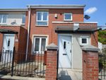 Thumbnail to rent in Warde Street, Hulme, Manchester