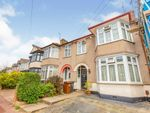 Thumbnail for sale in Melford Avenue, Barking
