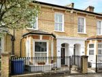 Thumbnail for sale in Maxted Road, Peckham Rye, London