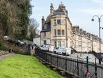 Thumbnail for sale in Walcot Parade, Bath