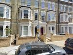 Thumbnail to rent in Radipole Road, London