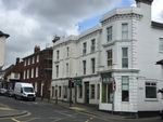 Thumbnail to rent in 190 High Street, Uckfield