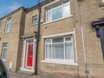 Thumbnail for sale in Stone Hall Road, Bradford