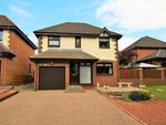 Thumbnail to rent in Almond Way, Motherwell