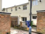 Thumbnail to rent in Earsdon Close, Newcastle Upon Tyne