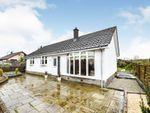 Thumbnail to rent in Annandale Gardens, Crosshouse, Kilmarnock