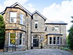 Thumbnail for sale in 222 Graham Road, Sheffield, Yorkshire