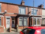 Property history Fern Avenue, Doncaster, South Yorkshire DN5