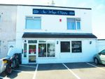 Thumbnail for sale in 2A Bridge Road, Weston-Super-Mare