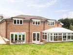 Thumbnail for sale in Yardley Park Road, Tonbridge