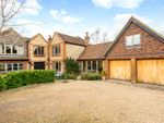 Thumbnail to rent in Skirmett, Henley-On-Thames, Oxfordshire