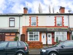 Thumbnail for sale in Merrivale Road, Bearwood