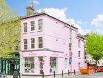 Thumbnail for sale in St. John's Hill, Battersea