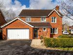 Thumbnail for sale in Oldfield Road, Bishopdown, Salisbury, Wiltshire