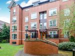 Thumbnail to rent in New Hawthorne Gardens, Liverpool, Merseyside