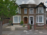 Thumbnail to rent in Huxley Drive, Goodmayes
