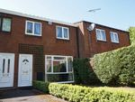 Thumbnail for sale in Kimberley Walk, Minworth, Sutton Coldfield