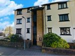 Thumbnail to rent in St. Peters Street, Roath, Cardiff
