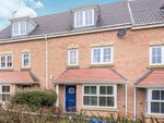 Thumbnail for sale in Tuffleys Way, Thorpe Astley, Leicester