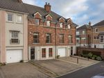 Thumbnail to rent in Berkeley Hall Place, Lisburn
