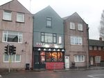Thumbnail for sale in Corporation Road, Newport