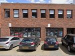 Thumbnail to rent in Ground Floor, Bridge House, Bridge Avenue, Maidenhead