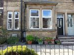 Thumbnail for sale in Mayfield Grove, Harrogate