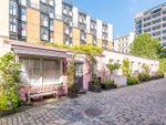 Thumbnail to rent in Ennismore Gardens Mews, Knightsbridge, London
