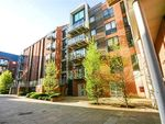 Thumbnail to rent in Kimber House, High Street, Southampton