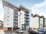 Thumbnail to rent in Watkiss Way, Victoria Wharf, Cardiff