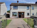 Thumbnail to rent in Blackstaff Road, Kircubbin